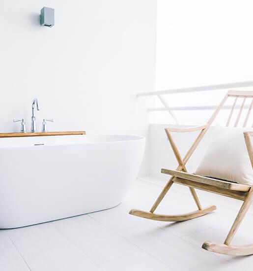 bathroom-02-free-img.jpg