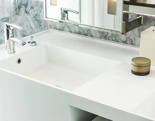 bathroom-04-free-img.jpg